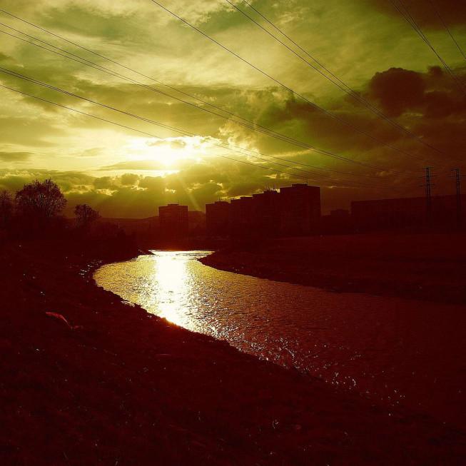 Photo: ZuDeLavande