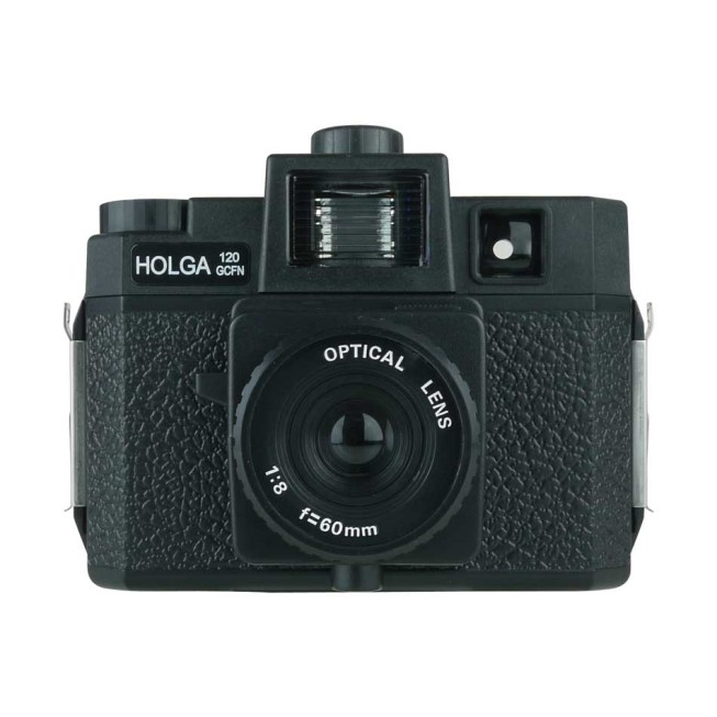 holga-120gcfn-camera-6-different-colours-available--84-p
